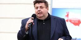 Piotr Semka zarażony koronawirusem. Premier życzy publicyście siły w walce z chorobą