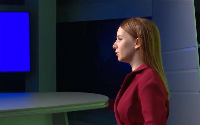 Nađa Žukova stiže i na male ekrane