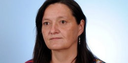 Polka przetrzymywana na Białorusi może wrócić do kraju
