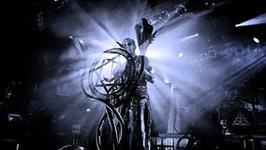 Behemoth wyda swój debiut na 666 płytach winylowych