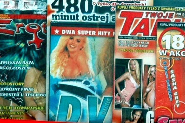 darmowe porno DVD christina Milian sex video