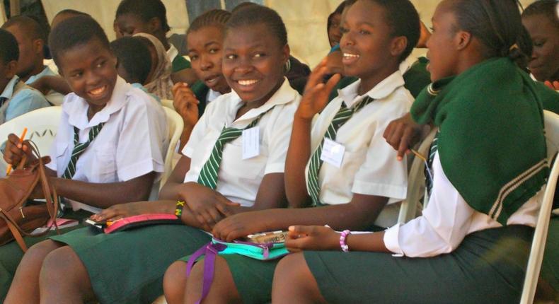 ___5656284___https:______static.pulse.com.gh___webservice___escenic___binary___5656284___2016___10___25___15___Kenya+school+girls