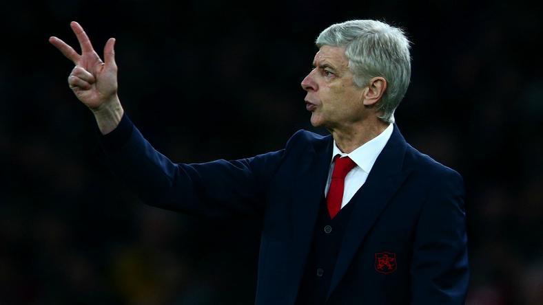 ___4625869___https:______static.pulse.com.gh___webservice___escenic___binary___4625869___2016___1___31___0___arsenewenger-cropped_kwexlpnj14t71xzl3j7i1xrsl