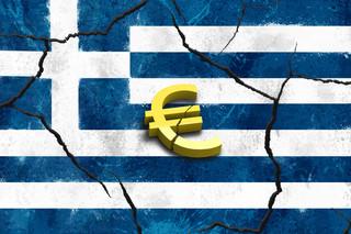 Po zakończeniu planu ratunkowego premier Grecji zapowiada modernizację państwa