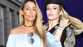 Małgorzata Rozenek komentuje spór z Dodą o stylistę. Fani nie kryją zażenowania sytuacją