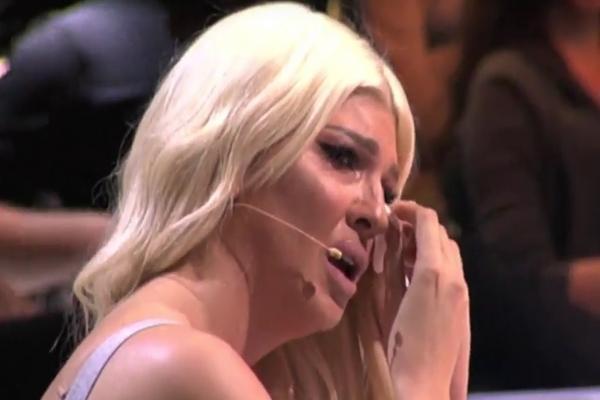 Snežana izabrala Cecu, a ne Karleušu... Evo kako je pevačica reagovala zbog toga!