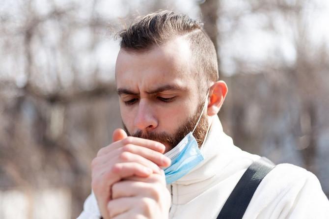 SZO izričita o uticajju pušenja na zdravlje i KOVID-19