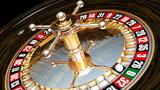 Legalizacja hazardu, ale rozmowy tylko z szarą strefą