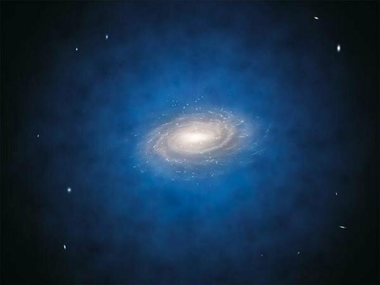 237589_mlecni-put-sa-oblakom-tamne-materije-eso-european-southern-observatory