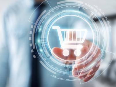 E-commerce nigdy jeszcze nie rozwijał się tak prężnie