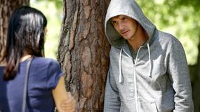 """""""M jak miłość"""": Marcin ucieka z więzienia"""
