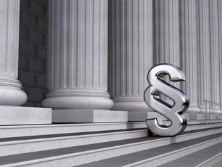 Apel do ministra sprawiedliwości o zniesienie sankcji za zniesławienie