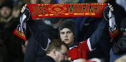 Jose Mourinho będzie nowym trenerem Manchesteru United!