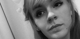 20-letnia Wiktoria zmarła przez infekcję ucha, bo nie było jej stać na leki?