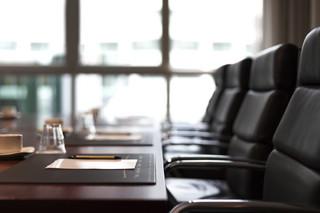 Prawne założenia dotyczące fundacji rodzinnej i dziedziczenia firm