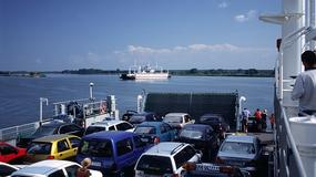 Porty Szczecin i Świnoujście liczą na większy obrót, dzięki inwestycjom