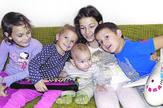 NIS05 Osmesi se vratili na lica dece iz porodice Vukic foto Branko Janackovic - Copy