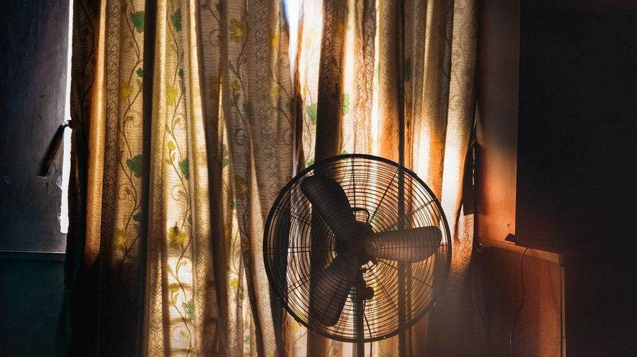 Sposoby na chłodzenie mieszkania