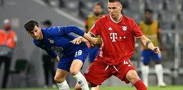 Wielkie emocje przed ćwierćfinałowym starciem. Bayern prowokuje Barcę