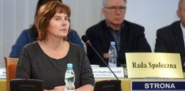 Kto stoi za śmiercią Jolanty Brzeskiej? Komisja reprywatyzacyjna przesłuchała córkę ofiary