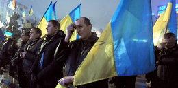 Kijów. Władze szykują atak i aresztowania?