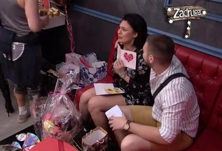 Mina Vrbaški 1