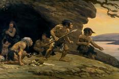 522570_neandertalci-foto-ap