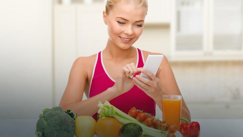 Dieta 1200 Kcal Jadlospis Efekty I Zasady Ile Mozna Schudnac