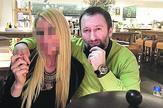 Milica i Dalibor foto facebook (3)