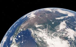 Ciągły wzrost i katastrofa klimatyczna czy ograniczenie wzrostu i kłopoty ekonomiczne. Jak uratować świat?