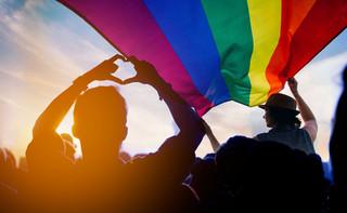 Sejm: Wpłynął projekt m.in. zakazujący organizacji Parady Równości