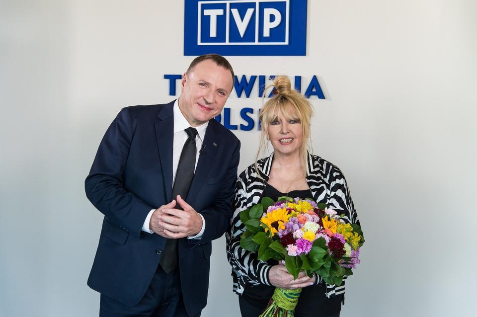 Opole 2017 i wiele pozamuzycznych emocji
