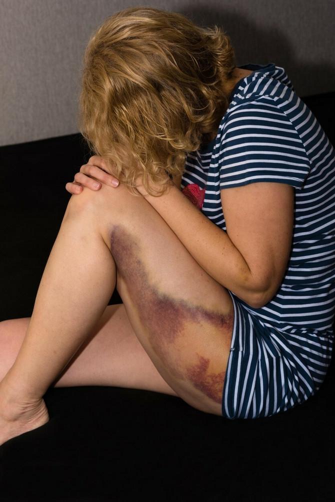 Od početka ove godine u Srbiji je u partnersko- porodičnom nasilju ubijeno najmanje 27 žena, a zabeleženo je i 12 pokušaja ubistva