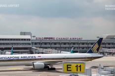 singapur_aerodrom_titlovan_vesti_blic_safe
