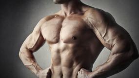 Czas na masę – jaka powinna być dieta na masę mięśniową?