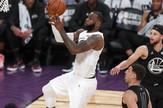NBA Ol-star