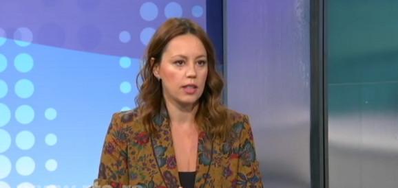 Marija Gnjatović: Za par nedelja možemo da krenemo u masovniju proizvodnju