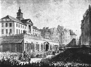 225 lat temu zawiązana została konfederacja przeciw Konstytucji 3 Maja