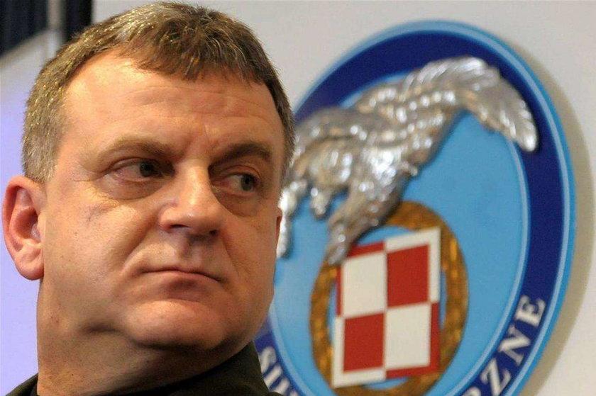 Andrzej Błasik, generał, smoleńsk, tupolew
