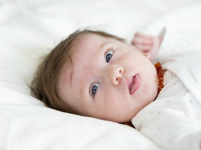 OVE OGRLICE nose skoro sve bebe: Sad je stiglo upozorenje da nisu bezbedne