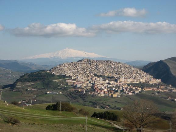 Ganđi (FOTO: Wikimedia/Lovecchio Laura)