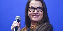 Monika Jaruzelska. Szykuje się do ślubu z francuskim arystokratą