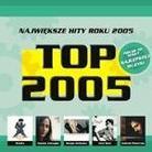 """Kompilacja - """"Top 2005"""""""