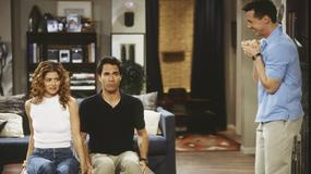 """Będą nowe odcinki serialu """"Will i Grace"""""""