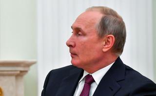 Polskie problemy z Rosją: Aneksja Krymu, Donbas, wrak tupolewa i Nord Stream 2