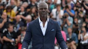 "Djimon Hounsou w drugim sezonie ""Miasteczka Wayward Pines"""