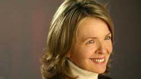 Diane Keaton zagra w serialu o hollywoodzkiej bloggerce?