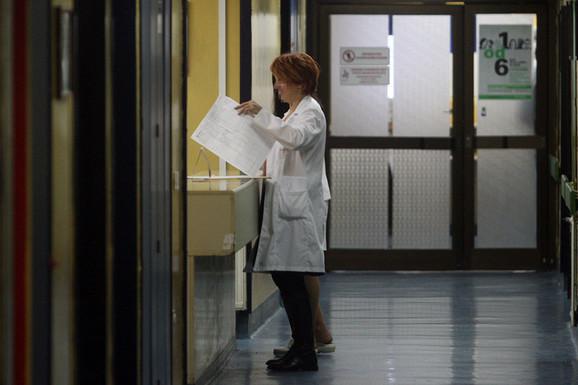 Borba protiv korone: U UKC RS počinje vakcinacija pacijenata, njihovih porodica i pratnje, te ostalih građana