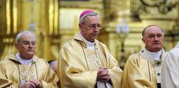 Episkopat potępia egzorcyzmy