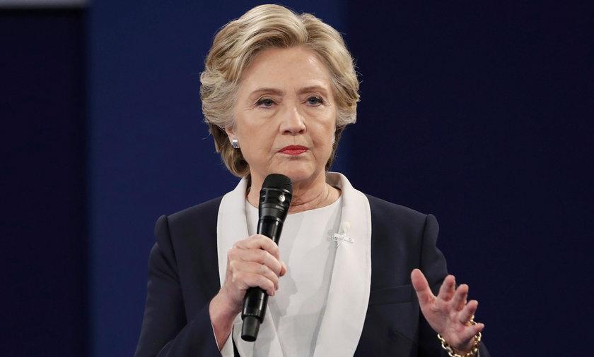 Wybory w USA: co pokazują najnowsze sondaże?